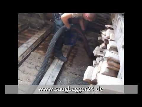 Dämmung Fußboden Schlacke ~ Fußbodenheizung auf einer holzbalkendecke geht das