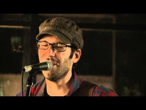 Don't Hold Your Fire - Jeremiah Birnbaum