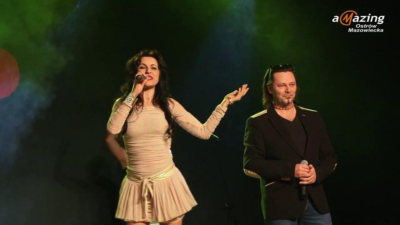 Koncert Walentynkowy Duetu Justyna I Piotr 2016 Youtube