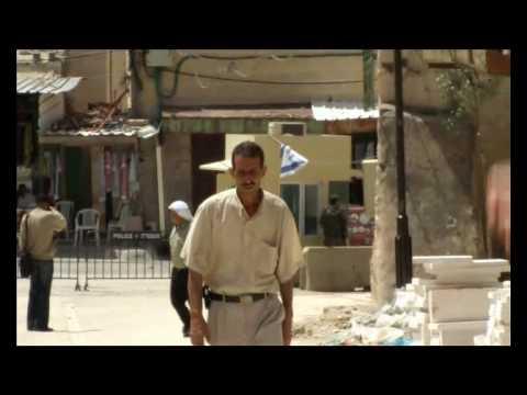 72 b Sleepless Gaza Jerusalem.divx