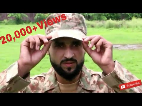 14August new song 2018 [pakistan Zindabad][Pak Army Zindabad]