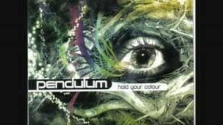 Video Pendulum Girl in the fire download MP3, 3GP, MP4, WEBM, AVI, FLV Agustus 2018