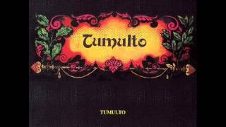 Tumulto (Chile, 1973) - Full Album
