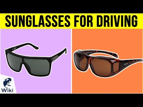 9-best-sunglasses-for-driving-2019