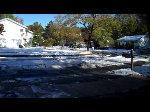 Bolens Ht23 part 1 - YouTube