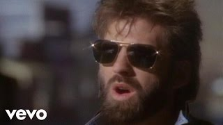 Watch Kenny Loggins Meet Me Half Way video