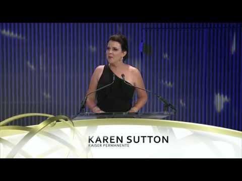 Live Webcast 2016 Emmy® Awards - On-Stage Awards Ceremony