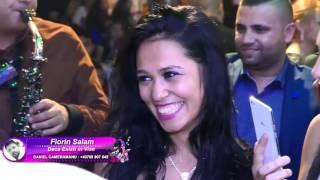 Florin Salam - Daca Existi in Vise Varianta NENOROCIRE in Italia New Live 2016 by DanielCameramanu