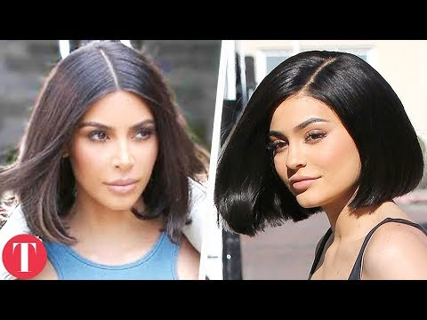 Kardashian Vs. Jenner: Which Sisters Do It Better?