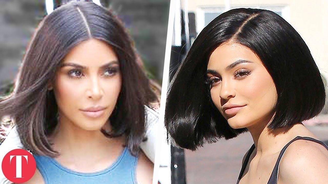 Кардашијан vs. Џенер, на кои сестри им оди подобро?