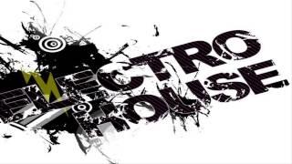 Jorg Schmid - I Just Died (Adamo & Pancza vs. Cool Clive Remix)