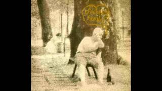 Shockabilly - Instant Karma (John Lennon Cover)