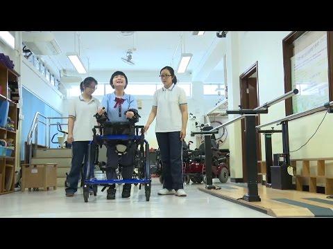 Charitable Trusts in Hong Kong