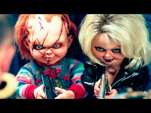 Katherine Heigl Bride Of Chucky