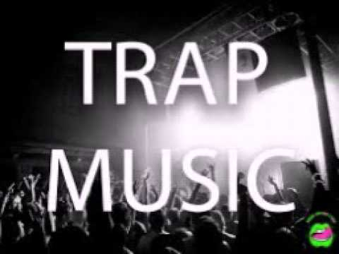 We Will Rock You Trap Remix - MGN