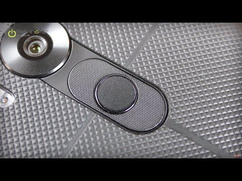 LG V10 İncelemesi
