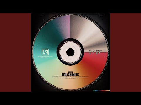 Bad Lover (feat. Greybox, Ezra, Jordy Waelauruw)