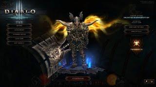 diablo iii ros 2 2 whirlwind ancients berseker barbarian build p785