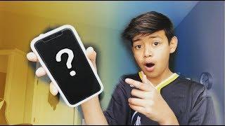 Whats On My IPhone X  Carlos Nunez