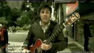 Alfo Urrutia - Buscavidas