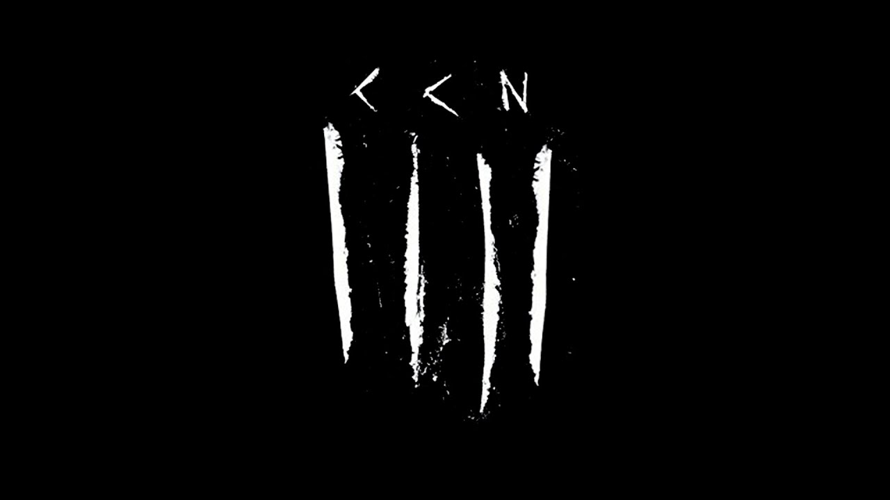 Ccn 4