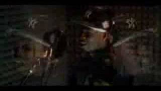 Eminem , 50 Cent feat Beyonce -Thug Love.flv