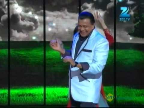 Dance India Dance Season 4 Episode 14 - December 14, 2013 Part - 1
