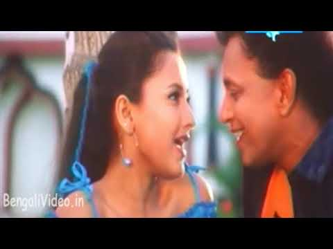 Poloker Dekhate Guru 640x360BengaliVideo in mp4 Poloker Dekhate Guru Video Song Free Download Bengal