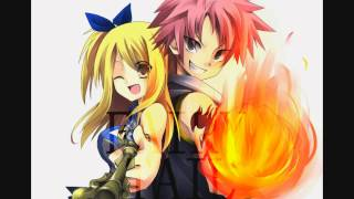 Nightcore - Fairy Tail Theme HD [DL]