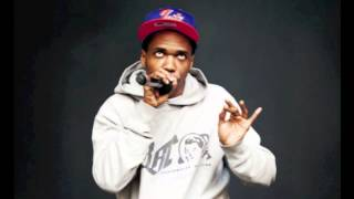 Curren$y - Audio Dope 4 (Prod By: Harry Fraud)