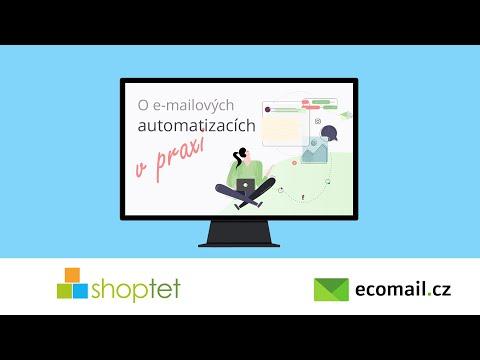 Sloky (Svět pod hlavou) from YouTube · Duration:  2 minutes 35 seconds