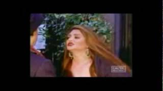 golchin hojati hoji joon 1 irani funny ahang shad taranh persian music video iranian dance