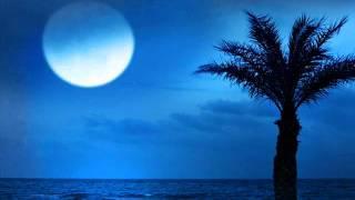 พระจันทร์สีน้ำเงิน mp3