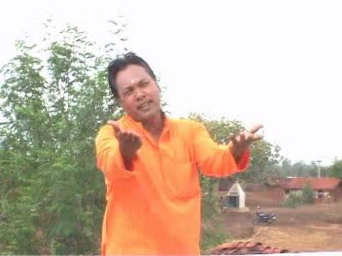 Sanna More Nanna by Jagturam mandle