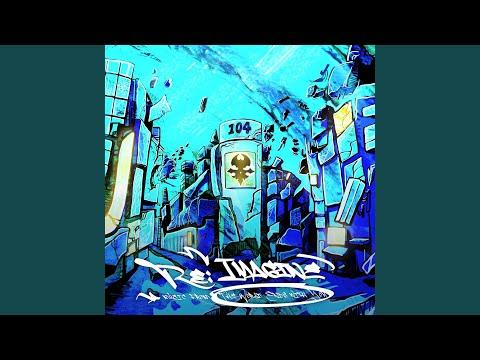 Underground (Prologue ~Awakening~)