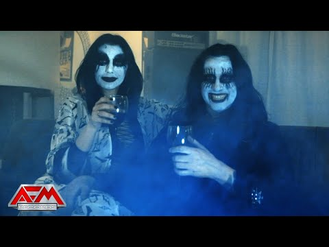 GUS G. - Fierce (2021) // Official Music Video // AFM Records