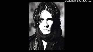 Jeff Buckley Mood Swing Whiskey (short version)