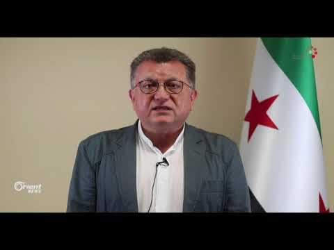 هل قَبِلَ الإخوان المسلمون بحضور سوتشي وبقاء الأسد؟  - 21:20-2018 / 1 / 11