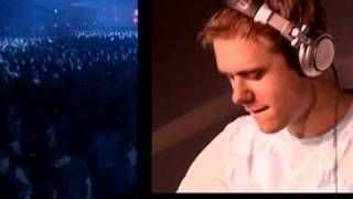 Watch Armin Van Buuren The Longest Day Of My Life video