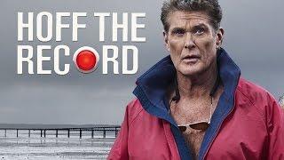 Hoff the Record - Trailer [HD] Deutsch / German