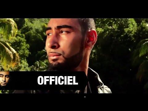 FOUINE TÉLÉCHARGER CIEL ELLE LA DU ZAHO MP3 ET VENAIT