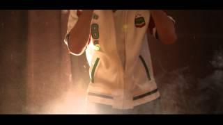 Abdellah BENSAID Chorégraphie - Turn Up The Music