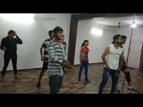 Chikni chameli dance video