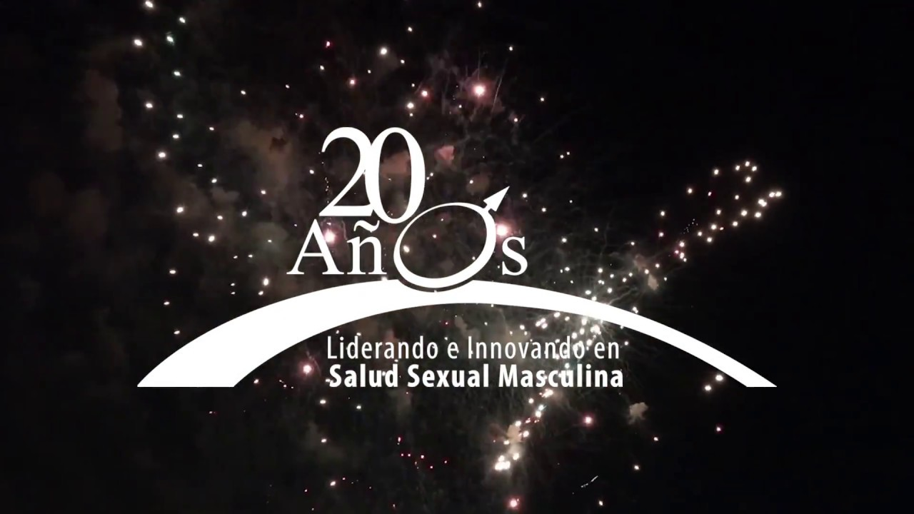 erección masculina en el 80 aniversario