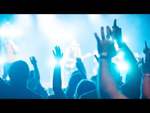 Top Southern Gospel Hits - Over 1 Hour of Great Christian Music