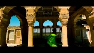 Rim Jhim 1080p HD Full Song 2014 By Rahat Fateh Ali Khan ft  Shreya Ghoshal 1080p