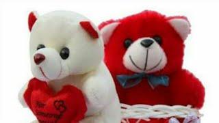💜😍💜Latest New Love Romantic Whatsapp Status 💜😍💜💑 Tu Jo Kehde Agar To Me Jina Chod Du