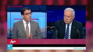 رياض المالكي: السلطة الفلسطينية تقدم أقصى ما يمكن في قضية الأسرى
