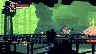 Sacred Citadel - PC Gameplay HD - First Minutes