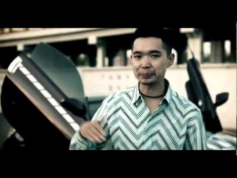 Royal beat crew. Persuis ft Gennie -Super21 [HD]